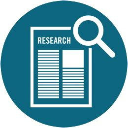 Content Analysis Research Papers - Academiaedu