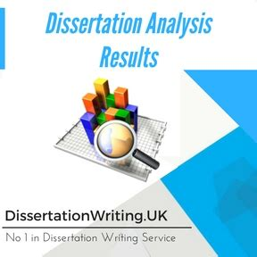 Research paper based on content analysis