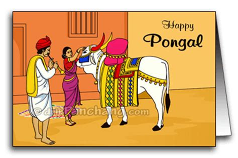 Essay on pongal bhogi pongal, surya pongal, Mattu pongal, kannum pongal in English for kids